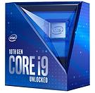 Intel i9 10th gen.PNG