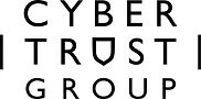 Cyber Trust Group Logo
