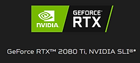 GEFORCE RTX Image.PNG