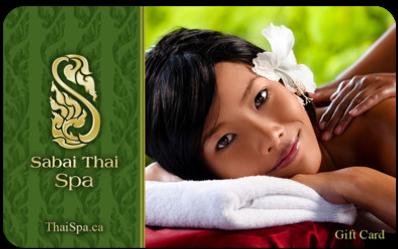 Sabai Thai Spa Gift Card.png