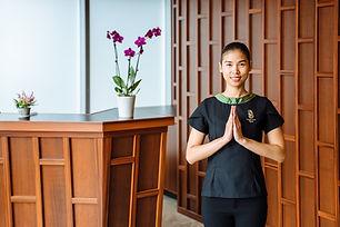 Sabai Thai 2-56.jpg