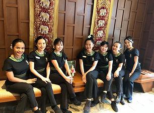 Sabai-Thai-Spa-Staff-Career