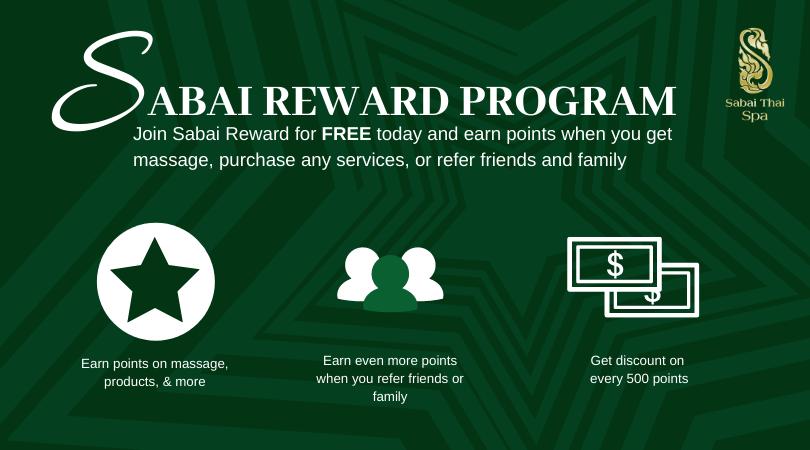 SABAI REWARD PROGRAM.png