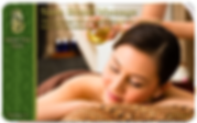 Siam Blend Massage.png