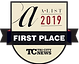 A-list 2019.png