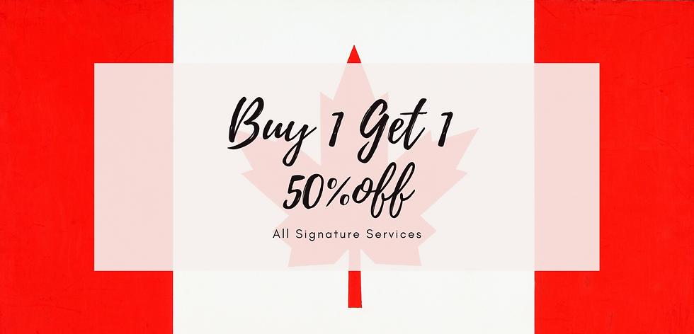 Buy 1 Get 1 50%off.png