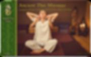 Ancient Thai Massage.png