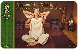 Ancient Thai Massage.png