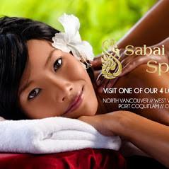 Massage parlor vancouver bc
