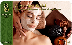 Customized Facial.png