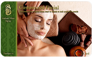 Customized Facial.png