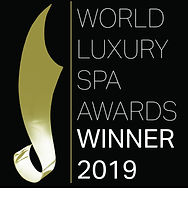 Best Luxury Day Spa in North America