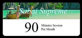 Sabai Supreme.png
