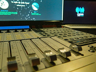 ondina sound studio 2.jpg
