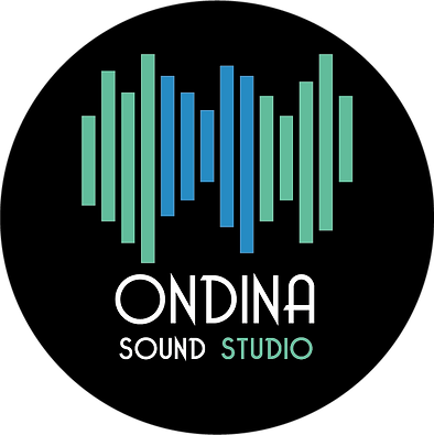 ONDINA logo.png