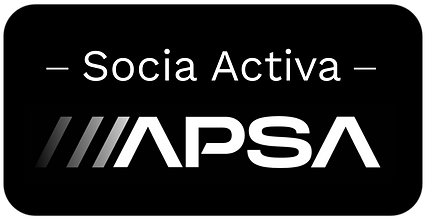 Logo Socia Activa NEGRO.png