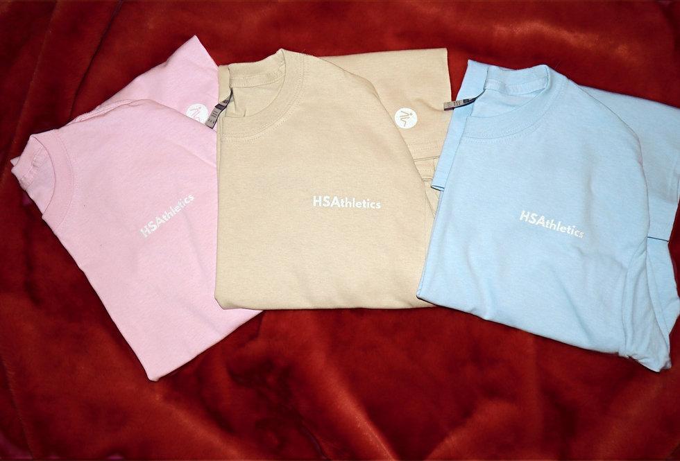 Basix Long Sleeve Shirt