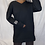 Thumbnail: Moody Sweater Dress