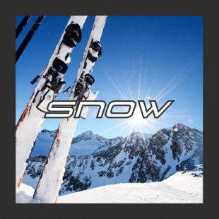 goggles snow.jpg