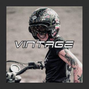 goggles vintage.jpg