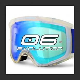 GP06 EVOLUTION