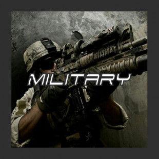 goggles military.jpg