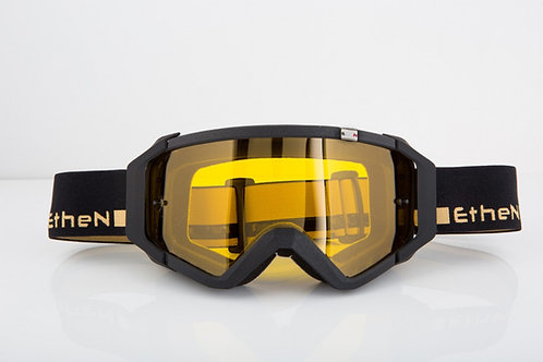 VN0502