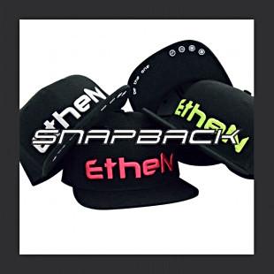 outfit snapback cap.jpg