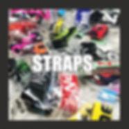 straps.jpg