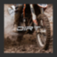 goggles dirt.jpg