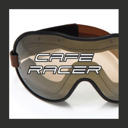 CAFE RACER SERIES