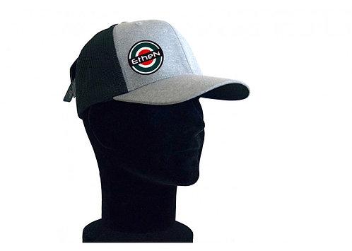 CAP05