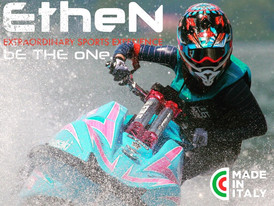 EtheN Image