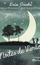 Noitesdeverão.png
