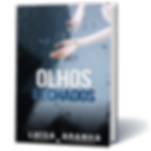 LIVRO_OF.png