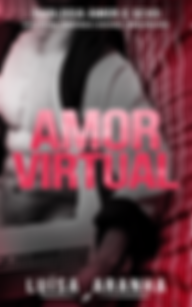 Amorvirtual.png