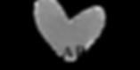 LU_SA ARANHA_free-file (3).png