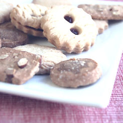 Assorted%20Cookies_edited.jpg