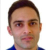 profile-Rahul-Bose-BDS.jpg