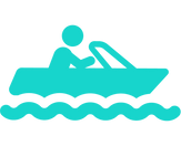 Boating icons-03-01.png