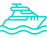 Boating icons-03-02.png