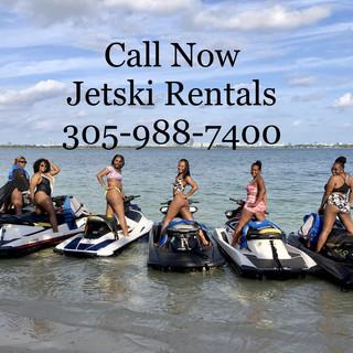group rates rentals