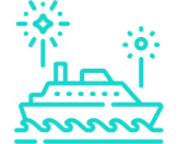 Boating icons-03-04.png