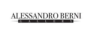 BEST logo Alessandro Berni Gallery.jpg