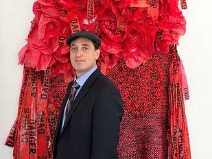 Alessandro-Berni-founder-Clio-Art-Fair
