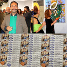 Clio Art Fair New York