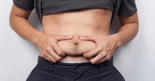 graisse ventre homme.jpg