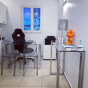 CENTRE ESTHETIQUE PARIS