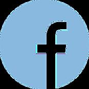 facebook%2520round_edited_edited.png