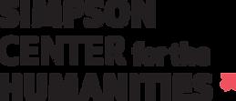 SC_logo_color_vector.png